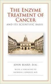 trophoblastic thesis of cancer