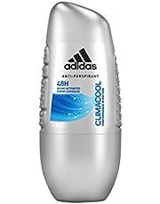 adidas Climacool dezodorant męski, antyperspirant w kulce 50ml