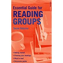 Bloom Essential Guide Reading Group