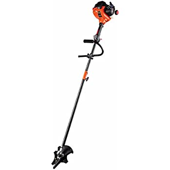 Amazon.com : TrimmerPlus BC720 Brushcutter with J-Handle for ...