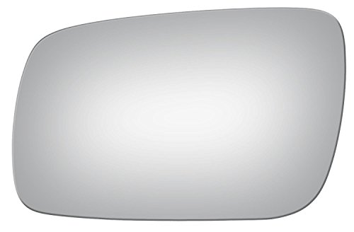 Phaeton Driver Side Mirror Volkswagen Replacement Driver