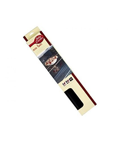Betty Crocker Nonstick Oven Liner. Betty Crocker Pans