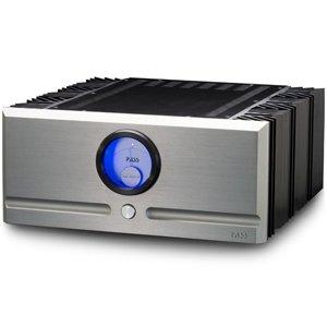 パス モノラルパワーアンプPASS Labs. XA100.8 B01MS0S4T5