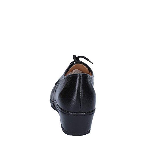 SUSIMODA, Chaussures de ville à lacets pour Femme 37