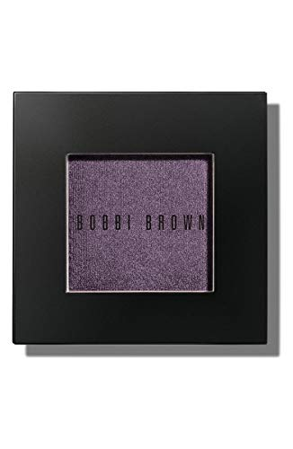 Bobbi Brown Shimmer Wash Eyeshadow - Eggplant