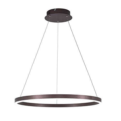 Bedroom Pendant Light Height in US - 8