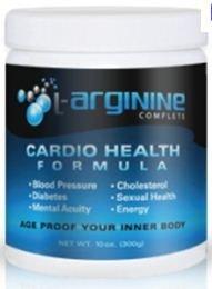L-Arginine 5000mg complètes de L-Arginine 1000mg & de L-citrulline, l' Nitrique supplément sur la santé cardio-Oxide pour hommes et femmes