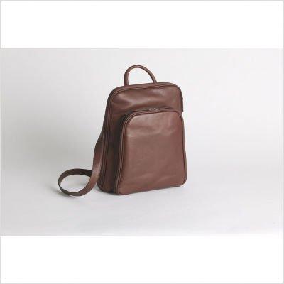 osgoode-marley-cashmere-large-organizer-backpack-one-size-black