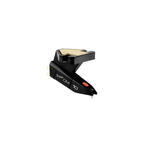Ortofon - Super OM10 MM Phono Cartridge by Ortofon