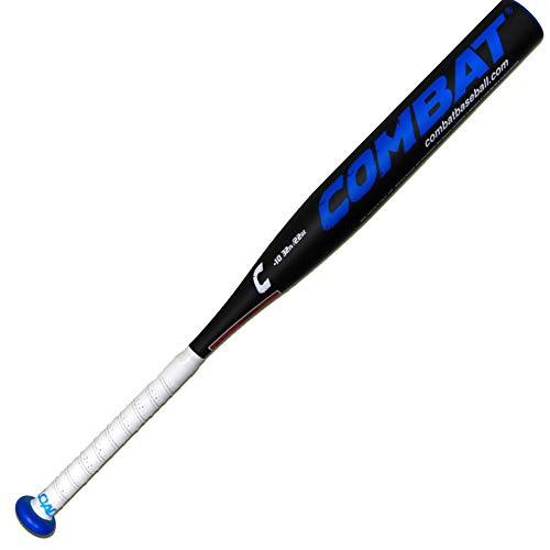 Combat B2  Youth Reloaded Baseball Bat, (32-Inch/ 22-Ounce)