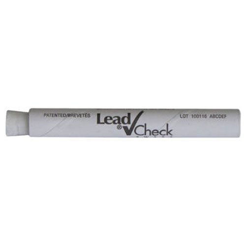 Lead Based Paint - 3M LeadCheck Swabs, 2-Pack