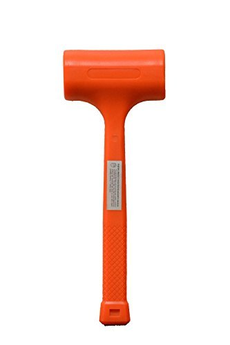 Dead Blow Hammer (4 Pound)