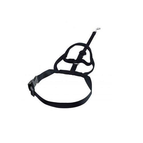 Halti-Head-Collar-Link-For-Dogs-Black