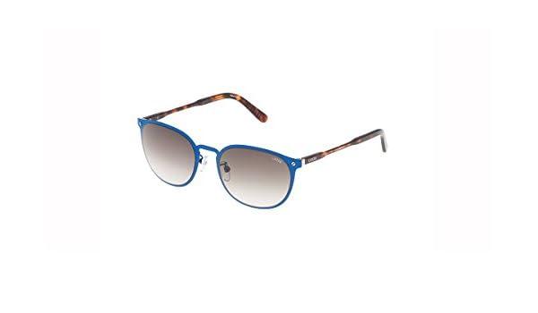 Lozza SL 2234M 0RD5 - Gafas de Sol: Amazon.es: Deportes y ...