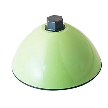 Breville fruta exprimidor de cúpula para la (Lima), bcp600lim.: Amazon.es: Hogar