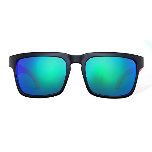 Deep Lifestyles Laguna Sunglasses, Pink - Pink Sunglasses Panther