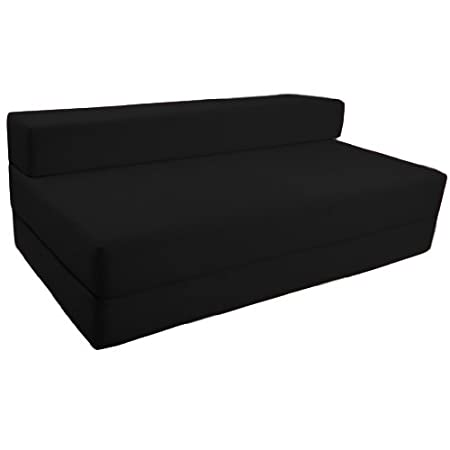 t futon fr from best b karup futons images chair ljer lj on n hippo bddsoffexperten beds sofa futonb pinterest bed ddf