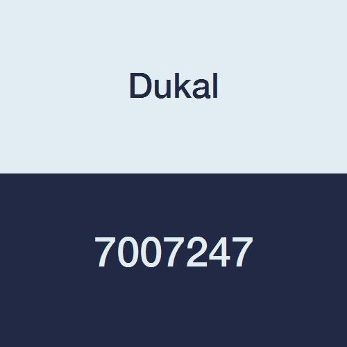 Dukal 7007247  Sterile, Burn Dressing, 8'' x 8''  (Pack of 50)