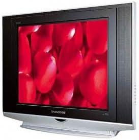 Daewoo DTL 2950 K - CRT TV: Amazon.es: Electrónica