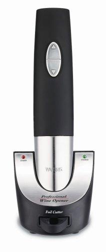 Waring WO50 Cordless Wine Opener