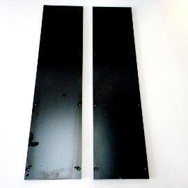 Bowflex Treadclimber Deck TC1000 3000 5000 Left and Right...