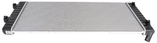 06 impala radiator - 3