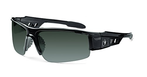 Ergodyne Skullerz Anti Fog Protection Sunglass