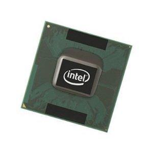 (T9400 - Intel Core 2 Duo Mobile 2.53GHZ / 6MB cache / 1066MHZ FSB CPU Processor - T9400)