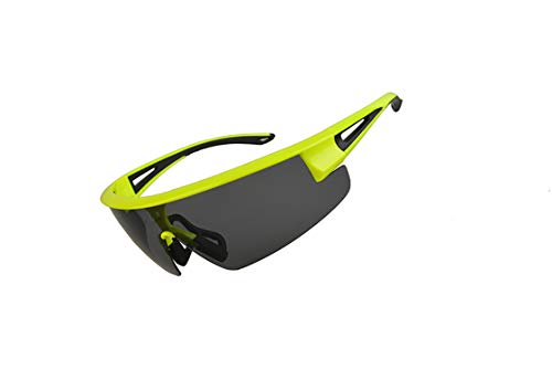 Polarized Sunglasses for Sport Cycling Driving