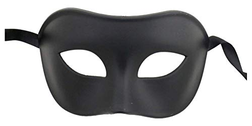 Luxury Mask Venetian Party