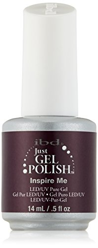 ibd-just-gel-nail-polish-inspire-me-05-fluid-ounce