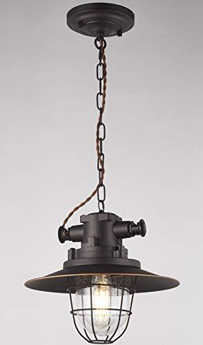 Architectural Led Pendant Lighting