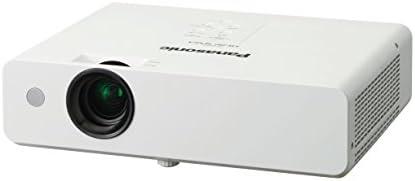 Panasonic PT-LW362 - Proyector (3600 lúmenes ANSI, 3LCD, WXGA ...