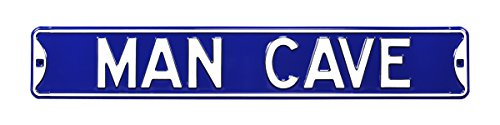 - Authentic Street Signs 43133 Trans Canada HWY Signboard, 6