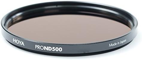 Hoya 82 mm Pro ND 32 Filter