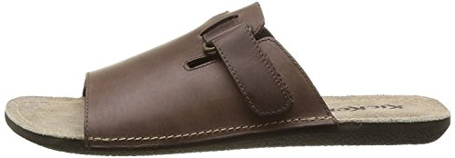 Kickers Spakky, Mules homme