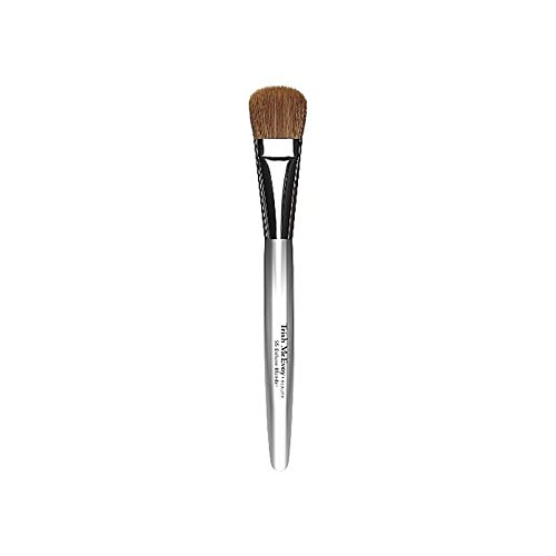 Trish Mcevoy Brush 55 Deluxe Blender