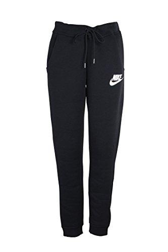 Nike damen hose rally jogger