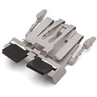 Fujitsu PA03289-0111 Pad Assembly FI-C601P