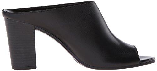 Bella Vita Womens Savona Dress Sandal Black