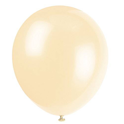 12-latex-ivory-balloons-10ct