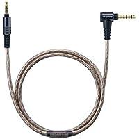SONY Headphone cable MUC-S12SB1