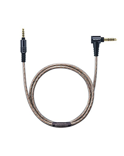 SONY Headphone cable MUC-S12SB1 by Sony