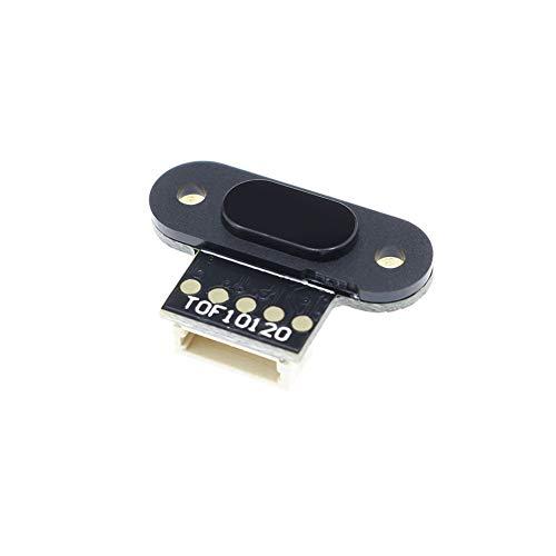 Taidacent 100-1800mm UART I2C Output TOF 10120