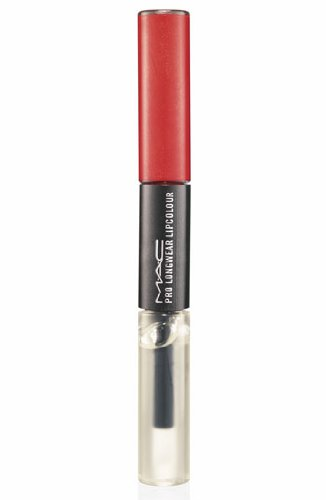 MAC Pro Longwear Lipcolour Unchanging 8Ml by Jubujub