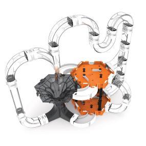 Hex Bug - Hurricane Nano V2