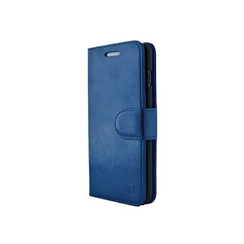 phone case anti radiation - 1