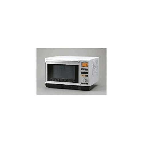 アイリスオーヤマ スチームオーブン(24L) MSFS1 家電 キッチン家電 電子レンジ オーブンレンジ トースター 14067381 [並行輸入品] B07K35X4L9