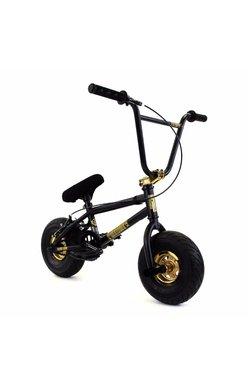 Fatboy Assault Pro BMX Mini Bike - Blackhawk by Fatboy (Image #1)