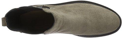 Napapijri Reese, Zapatillas de Estar por Casa para Mujer Beige - Beige (Nutria Beige N10)